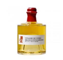 White Wine Vinegar José Gourmet 0.25L