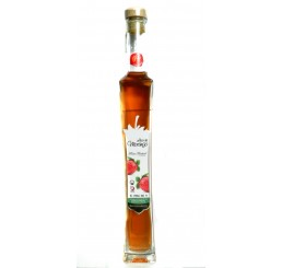 Liquor of Strawberry Beirazimute 0.20L