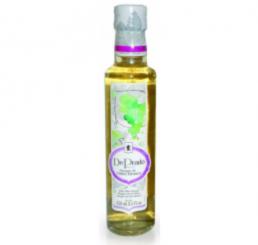 White Wine Vinegar De Prado 0.25L