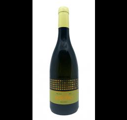 Wine White Douro 100 Hectares Reserva 2019 0.75L