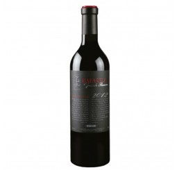 Bafarela Great Reserve Red 2016 1.50L