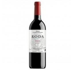 Roda Reserve 2007 0.75L