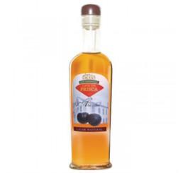 Liquor of Sloe Casa da Prisca 0.20L