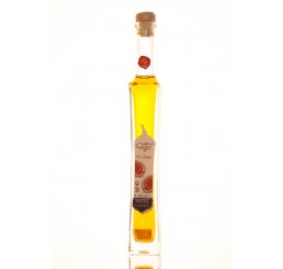 Liquor of Fig Beirazimute 0.20L