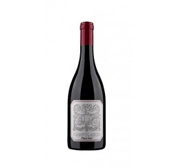 Vinho Tinto Bairrada Campolargo Pinot Noir 2017 0.75L