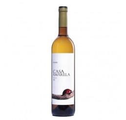 Casa Amarela Reserve White 2014 0.75L