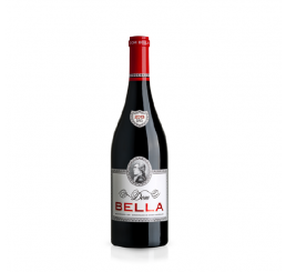 Dom Bella Red 2016