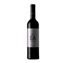 EA Reserve Red 2011 0.75L