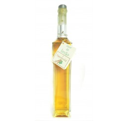 Liquor of Lemon Farrobinha 0.50L