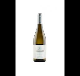White Wine Casa Albuquerque Encruzado 2020 0.75L
