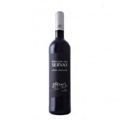 Red Wine Herdade das Servas Colheita Selecionada 2013 3L