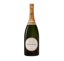 Champagne Laurent - Perrier Brut