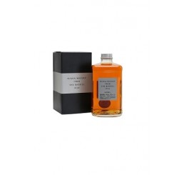 Whisky Nikka The Barrel 0.50l