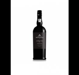 Vinho do Porto Quinta da Romaneira Vintage 2017