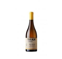 Vinho Branco Douro Titan Vale dos Mil 0.75L