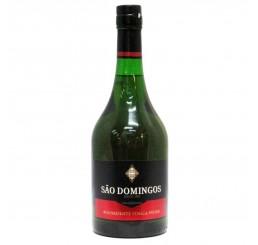 Old Brandy São Domingos 0.70L