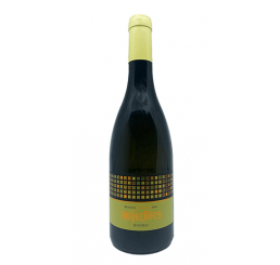 Vinho Branco Douro 100 Hectares Reserva 2019 0.75L