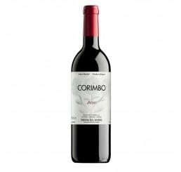 Corimbo 2010
