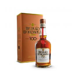 Beirão D'Honra 100 Years