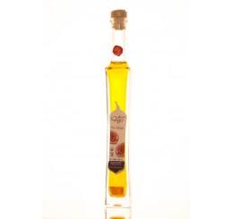 Licor de Figo Beirazimute