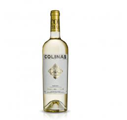 Colinas Chardonnay