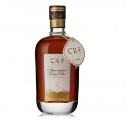 CR&F Aguardente Vínica Velha Reserva Extra