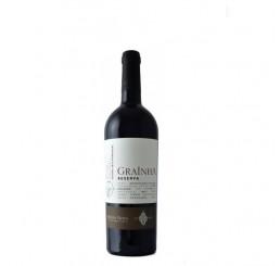 Vinho Tinto Grainha Reserva 2013 1.5L