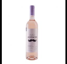 Lisbon's Mustache Rosé