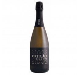 Quinta do Ortigão Bruto