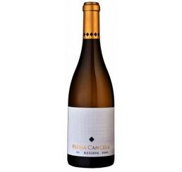 Vinho Branco Pedra Cancela Reserva 2018 0.75l