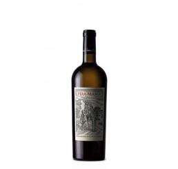 Vinho Branco Alentejano Pêra Manca 2017 0.75L