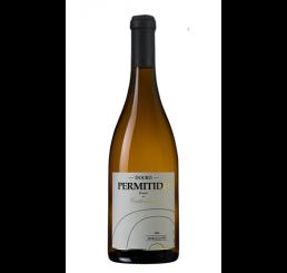 Vinho Branco Douro Permitido Centanária 2018 0.75L