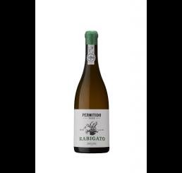 Vinho Branco Douro Permitido Rabigato 2019 0.75L