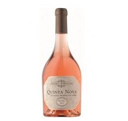 Quinta Nova Rosé 2019
