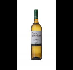 Vinho Branco Douro Quinta da Deserta Colheita Branco 0.75l