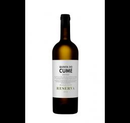 Vinho Branco Douro Quinta do Cume Reserva 2018 0.75l
