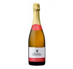 Espumante Quinta do Valdoeiro Baga Chardonnay 0.75L