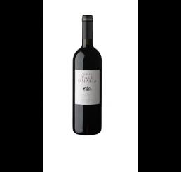 Vinho Tinto Quinta Vale D. Maria 0.75l