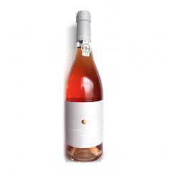 Grau Baumé Rosé 2014