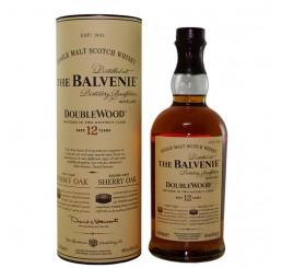 Balvenie 12 Años 0.70L