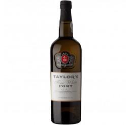 Taylors Fine Blanco 0.75L