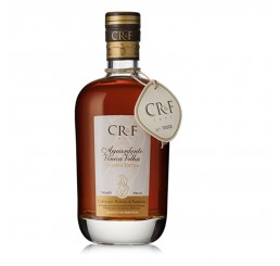CR&F Brandy Reserva Extra 0.70L