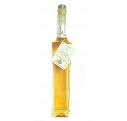 Licor de Limón Farrobinha 0.50L