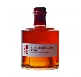 Vinagre de Vino Tinto José Gourmet 0.25L