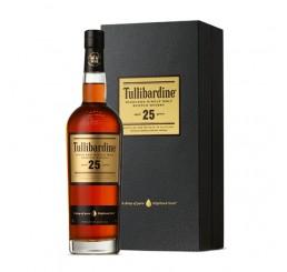 Tullibardine 25 Años 0.70L