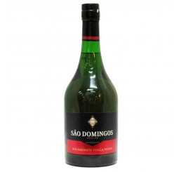 Brandy Vínico Viejo São Domingos 0.70L